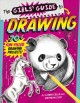 Go to record The girls' guide to drawing