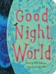 Go to record Good night, world