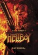 Go to record Hellboy