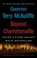 Go to record Beyond Charlottesville : taking a stand against white nati...