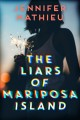 Go to record The liars of Mariposa Island
