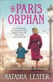 Go to record The Paris orphan