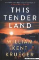 Go to record This tender land