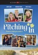 Go to record Pitching in. Series 1