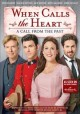 Go to record When calls the heart. Season 6, movie 5, A call from the p...