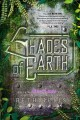 Go to record Shades of Earth