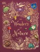 Go to record The wonders of nature