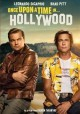 Go to record Once upon a time in... Hollywood