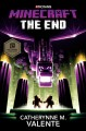 Go to record Minecraft : the end