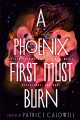 Go to record A phoenix first must burn