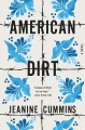 Go to record American dirt