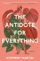 Go to record The antidote for everything