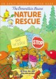 Go to record The Berenstain Bears' nature rescue