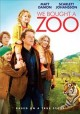 Go to record We bought a zoo