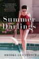 Go to record Summer darlings