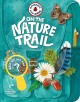 Go to record On the nature trail