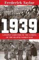 Go to record 1939 : a people's history of the coming of World War II