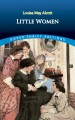 Go to record Little women