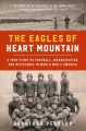 Go to record The Eagles of Heart Mountain : a true story of football, i...