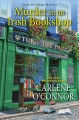 Go to record Murder in an Irish bookshop