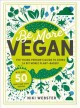 Go to record Be more vegan : the young person's guide to going (a bit m...