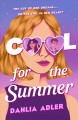 Go to record Cool for the summer