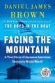 Go to record Facing the mountain : a true story of Japanese American he...