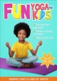 Go to record Fun yoga for kids