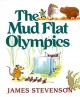 Go to record The Mud Flat Olympics