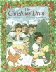 Go to record The Christmas drum