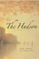 Go to record The Hudson : a history