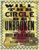 Go to record Will the circle be unbroken : country music in America