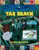 Go to record Tar Beach