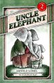 Go to record Uncle Elephant