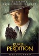 Go to record Road to Perdition