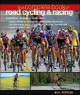 Go to record The complete book of road cycling and racing
