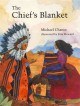 Go to record The chief's blanket