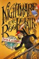 Go to record Nightmare at the book fair