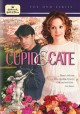 Go to record Cupid & Cate