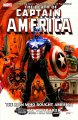 Go to record The death of Captain America, V.3 : The man who bought Ame...