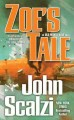 Go to record Zoe's tale : an old man's war novel