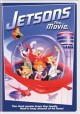 Go to record Jetsons, the movie