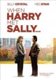 Go to record When Harry met Sally...