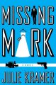 Go to record Missing Mark