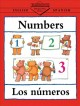 Go to record Numbers = Los numeros