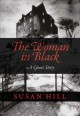 Go to record The woman in black