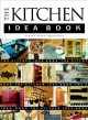 Go to record The kitchen idea book