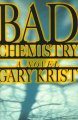 Go to record Bad chemistry