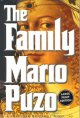 Go to record The family : a novel