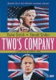 Go to record Two's company. Complete series one